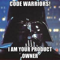 darth_vader_product_owner