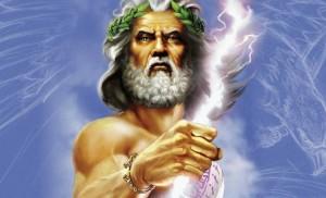 Mainpage_Slider_Greek_Mythology_Gods
